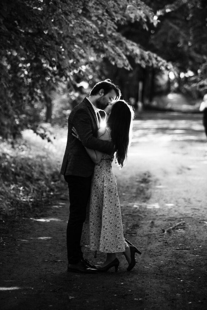 5 porad na udane zdjęcia ślubne